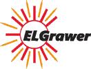 Elgrawer logo